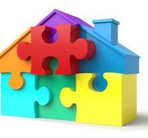 住宅を購入して受けられるお得な減税や給付金はこれ!