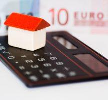 住宅ローン控除の仕組みを徹底解説