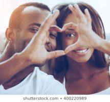 配偶者控除と配偶者控除特別控除の違いは?徹底解説します!