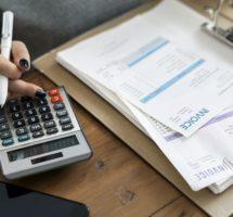 インボイス導入で、消費税の端数処理のルールが変わる!
