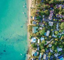 購入した住宅が認定住宅の場合には通常より多く住宅ローン控除を受けられます