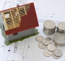 住宅ローン控除と住宅取得等資金の贈与は併用できます!/令和元年分の明細書が変わりました